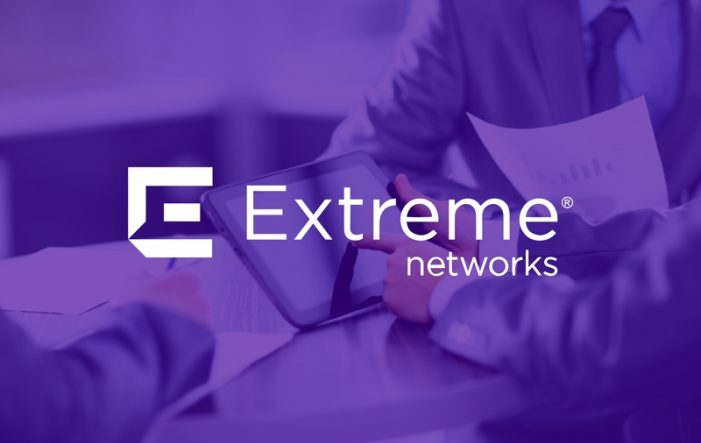 NES @ Extreme Global Conference in Prague